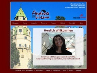andrea-weber.at