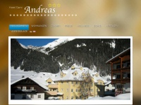 andreas-ischgl.at