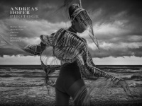 Andreas-hofer-fotograf.at