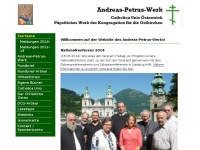 andreas-petrus-werk.at