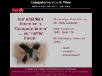 computer-service-wien.at