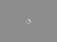 gsb.at