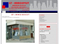 gt-invest.at