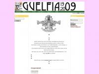 Guelfia.at