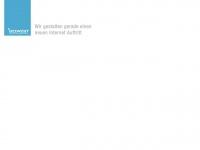 guglwaldhof.at