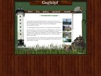 guglzipf.at