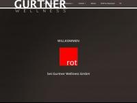 gurtner-infrarot.at