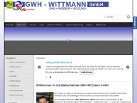 gwh-wittmann.at