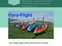 gyro-flight.at