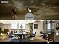 h-vantgarde.at