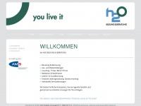 h2o-seminare.at
