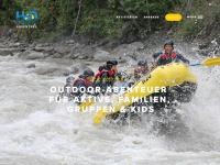 h2o-adventure.at