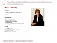 haag-coaching.at