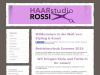 haarstudio-rossi.at