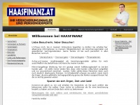 haasfinanz.at