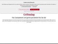 habacher-versicherung.at