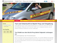 habbi-taxi.at