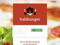 habhunger.at