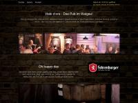 habidere-bar.at