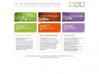 habertheuer.at