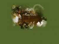 habiths-maine-coons.at