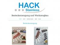 hack.at