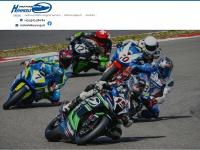 haemmerle-motorbike.at