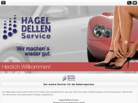 hagel-dellen-service.at