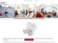 haiden.co.at