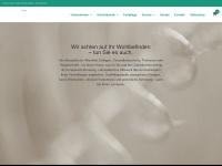 haidenthaler-schuhe.at