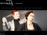 hairstyling-p3.at