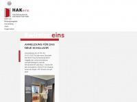 hak1wels.at