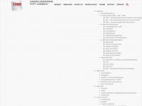haklambach.at