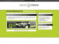 halmerhof.at