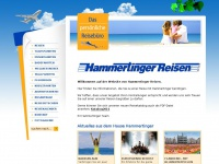 hammertinger.at
