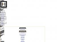 hammond.at