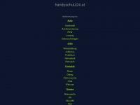 Handyschutz24.at