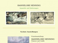 hannelore-nenning.at