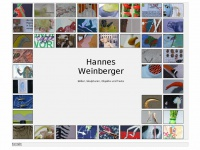 hannes-weinberger.at