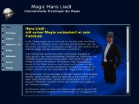 hans-liedl.at