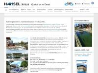 hansel.co.at