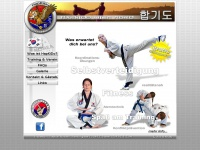 hapkido-wiennord.at