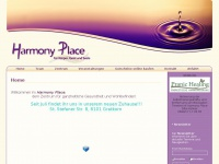 harmonyplace.at