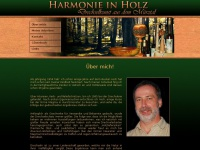 harmonie-in-holz.at