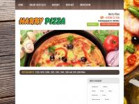 harrypizza.at