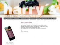 harrys.co.at