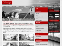 hartberg-immobilien.at