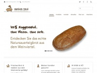 hartner-brot.at