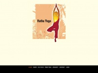 hathayoga.at