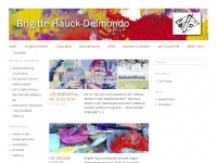hauck-delmondo.at